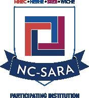 NC-SARRA Logo